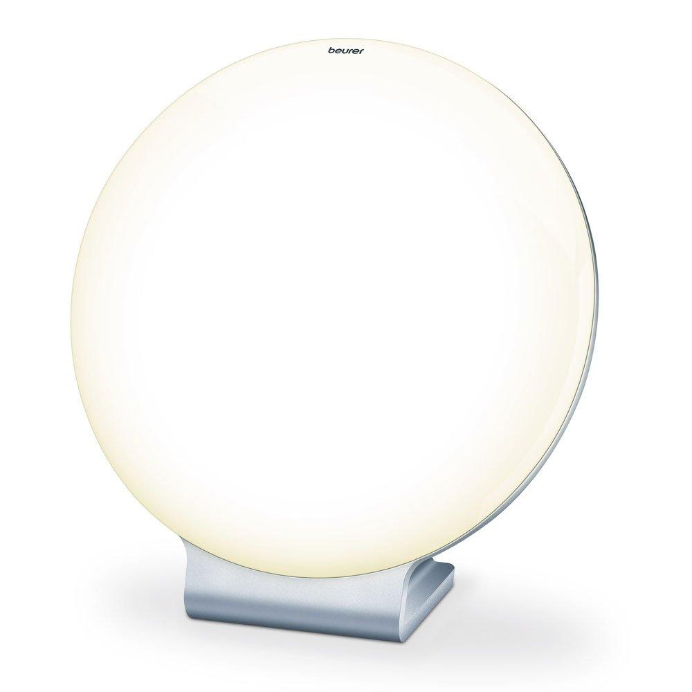 Beurer TL 50 Tageslichtlampe zur Simulation von Tageslicht, Medizinprodukt product image