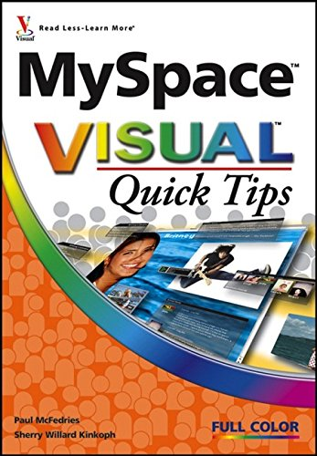 myspace-visual-quick-tips