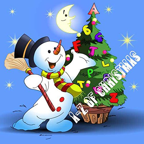 Merry Christmas Music Download - We Wish You a Merry Christmas