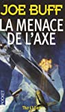 La menace de l'Axe par Buff