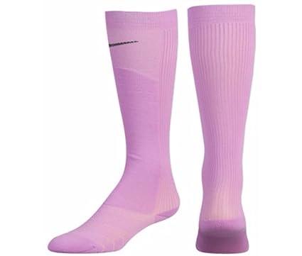aae206fac Amazon.com  Nike Elite Cushioned Over-the-calf Socks
