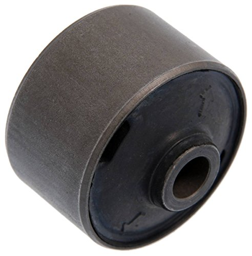 4620165D50 - Arm Bushing (for Lateral Control Arm) For Suzuki - Febest - Lateral Control