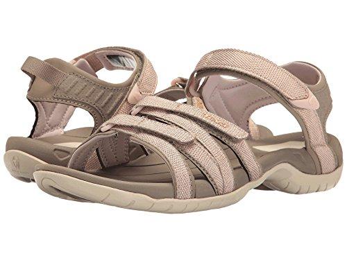 teva-womens-w-tirra-sandal-zaca-rose-gold-size-9