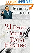 #6: 21 Days to Your Total Healing