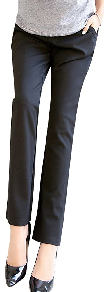 Foucome PANTS レディース US US サイズ: PANTS 3L B0776BNXBM B0776BNXBM, 【超特価sale開催】:697b1f33 --- lanars.com.br