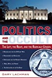 Politics and the Occult, Gary Lachman, 0835608573