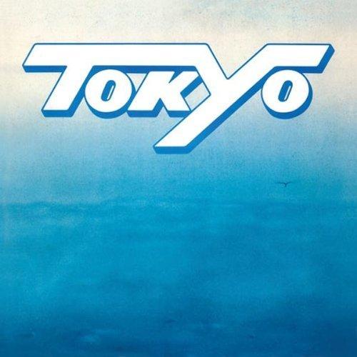 Tokyo: Tokyo (Audio CD)
