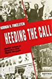 Heeding the Call, Norman H. Finkelstein, 0827605900