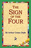 The Sign of Four, Arthur Conan Doyle, 1595404147