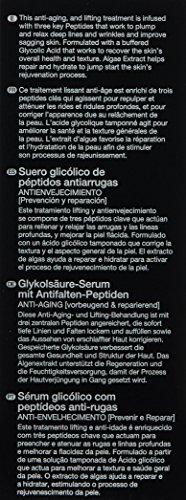 Anthony Anti-Wrinkle Glycolic Peptide Serum, 1 fl. oz.