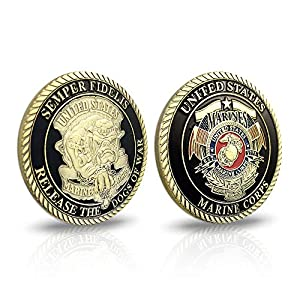 Challenge Coins Collection Items 001 from Southkingze