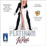 Platinum   Jo Rees