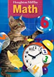 img - for Houghton Mifflin Mathematics, Level 2, Student Edition (Houghton Mifflin Math   2005) book / textbook / text book