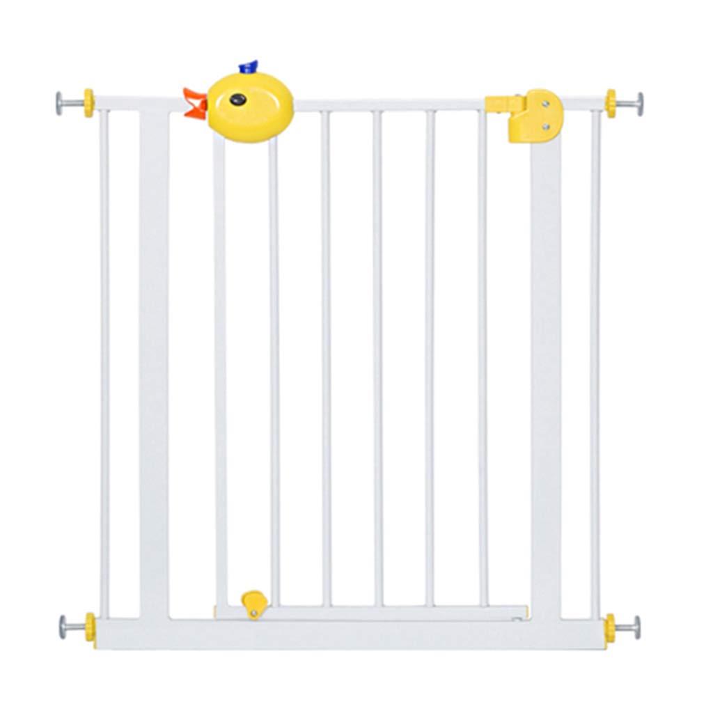 品質が 余分なワイドベビーゲートの圧力は、階段のための屋内の安全ゲートをマウントしました (サイズ。廊下の玄関、白い金属イージーオープン B07KN57QWP、65-194センチメートル 175-184cm) (サイズ さいず : Width 175-184cm) Width 175-184cm B07KN57QWP, ヤマモトチョウ:c372d2f7 --- a0267596.xsph.ru