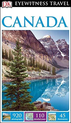 Guide: Canada ()
