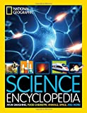 img - for Science Encyclopedia: Atom Smashing, Food Chemistry, Animals, Space, and More! (Encyclopaedia) book / textbook / text book