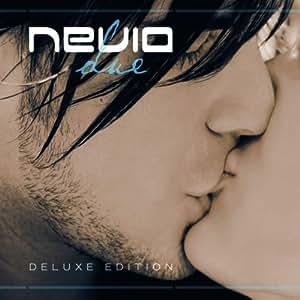 Due-Ltd.Deluxe Edit.