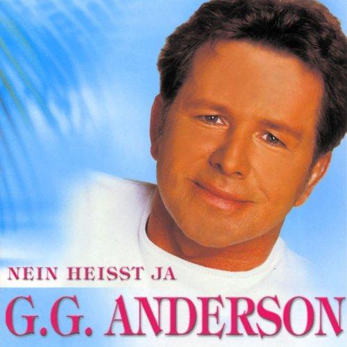 G.G. Anderson - Nein Heisst Ja - Zortam Music