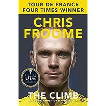 The Climb: The Autobiography (English Edition)