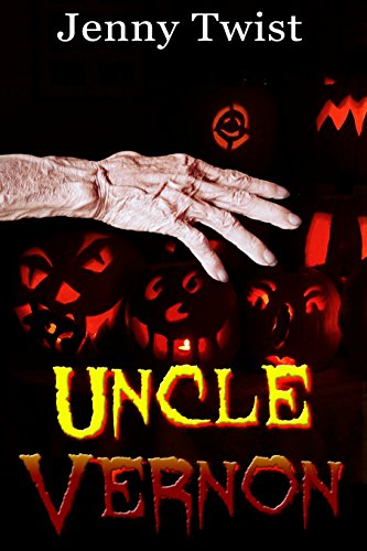 (Uncle Vernon)