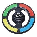 Hasbro Simon Swipe Electronic Game