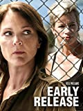 DVD : Early Release