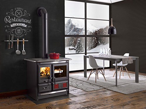 wood-burning-cook-stove-la-nordica-rosa-l-with-baking-oven