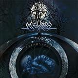 Dreamslave by Asguard (2005-08-08)