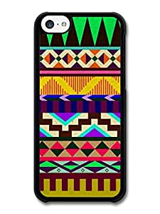 MMZ DIY PHONE CASEAztec Mayan Hipster Pattern case for iphone 6 4.7 inch
