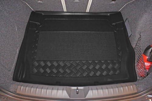 Omnipower 8940 Kofferraumwanne Antirutsch