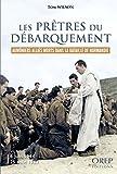 Les Pretres du Debarquement by
