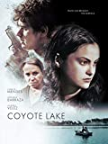 51dIcG5YUwL. SL160  - Coyote Lake (Movie Review)