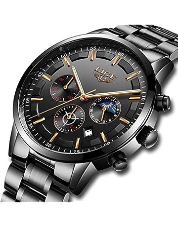 Цена часы nike no c073 stainless steel black water resistant