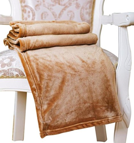 ★free Shipping★caitlin White Throw Blanket For Couch