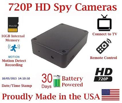Boy spy cam 20