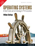 Operating Systems: Internals and Design Principles, 7e