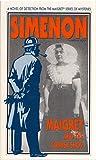 Maigret and the Flemish Shop
