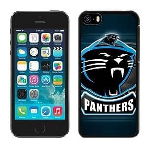 Athletics iphone 6 4.7 Case NFL Carolina Panthers 23 Cellphone Hard Cases