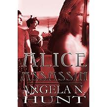 Alice Assassin (Curse & Quanta Book 4)