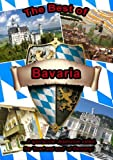 The Best of Bavaria