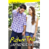 Picture This (A Marsden Novel Book 2)