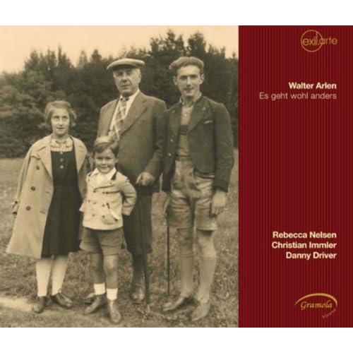 4 Robert Frost Songs No. 1. The Silken Tent  sc 1 st  Amazon.com & Amazon.com: 4 Robert Frost Songs: No. 1. The Silken Tent ...