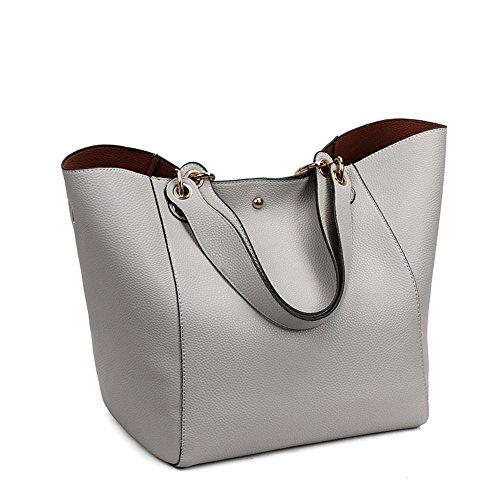 de Europe Aoligei D Femelle main centaines unique sac d'unité Unis sac États et épaule à rétro le Fashion centrale q0FtrwR0