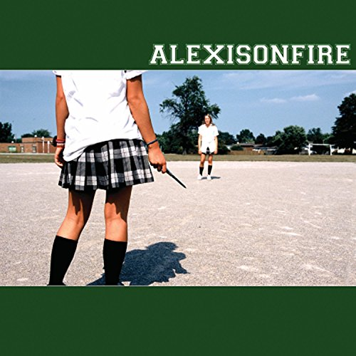 Alexisonfire-Alexisonfire-CD-FLAC-2002-FiXIE Download