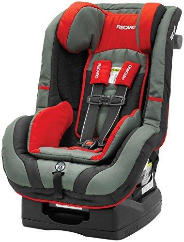 recaro-proride-convertible-car-seat-blaze-by-recaro