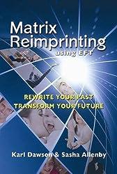 Matrix Reimprinting: Using EFT