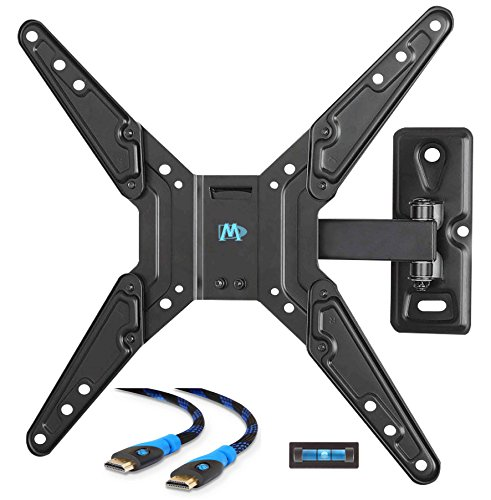 Mounting Dream MD2411 MX Articulating Capacity product image