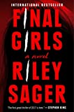 Bargain eBook - Final Girls