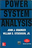 Power System Analysis 1st Edition