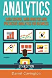 img - for Analytics: Data Science, Data Analysis and Predictive Analytics for Business book / textbook / text book